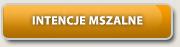 Intencje Mszalne - Nowodworska - Wrocław